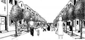 Ma. 21-5: IJssel- en Josephmarkt op Tweede Pinksterdag