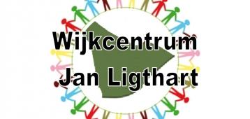 Ma. 11-6: Seniorenclub in Jan Ligthart