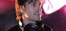 DJ Erick E vervangt DJ Jean op Roze Zaterdag