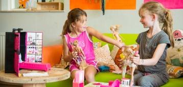 Locaties Kinderopvang Humanitas Waddinxveen naar Quadrant Kindercentra