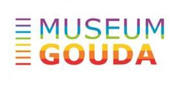 Tijdens Roze Zaterdag 50% korting op een bezoek aan Museum Gouda