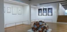 Ontmoet kunstenares Lydia Schouten in Museum Gouda