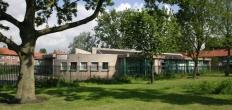 Vrijmarkt Openbare basisschool de KAS