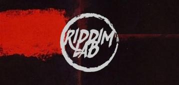 Za. 30-6: RiddimLAB in StudioGonz