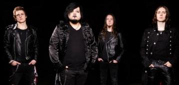 Za. 23-6: Alternatieve avond met drie bands in StudioGonz
