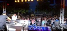 Eerste editie Pleinvibes in Bodegraven een groot succes