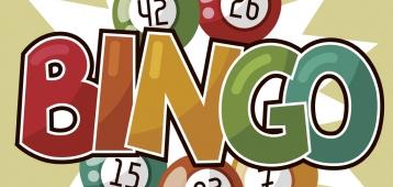 Za. 21-7: Muziek bingo in Prinsenhof Gouda