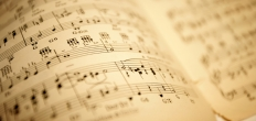 Driestar hogeschool organiseert cantatedienst in de Sint Jan