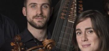 Vr. 13-7: Concert Lautenwerk in de Sint Jan