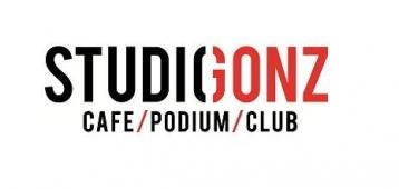 Vr. 20-7: Friday Night Sessions met Van Lonesome in StudioGonz
