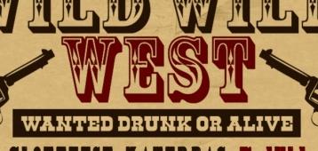 Za. 7-7: Wild, wild, west in So What