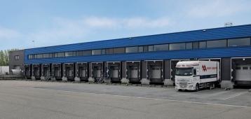 Transportbedrijf Mooy Logistics failliet
