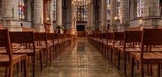 Drie verschillende concerten in de Sint Jan