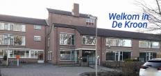 Open dag wijkservicecentrum De Kroon Moordrecht
