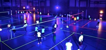 Volleybal Vereniging Servylo viert 30-jarig bestaan