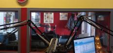 Bestuurcrisis bij RTW FM Waddinxveen