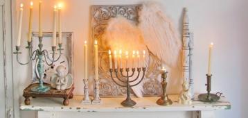 Za. 10-11: Geheime kerstroute door de binnenstad