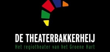 Za. 10-11: De Theaterbakkerheij opent haar deuren