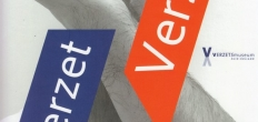 Verzetsmuseum Zuid-Holland publiceert boekwerk 'Verzet Verzet!'