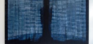 Di. 13-11: Lezing Waddinxveense Kunst Kring over Robert Zandvliet