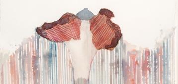 Zo. 11-11: Kunstenares Gabriëlle van de Laak aanwezig in Museum Gouda