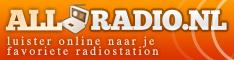 091125-allradio-banner-234x60