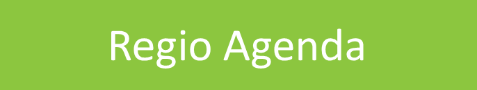 Regio Agenda