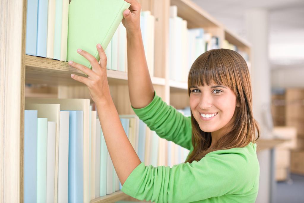 bibliotheek de groene venen in waddinxveen zoekt vrijwilligers   goudafm