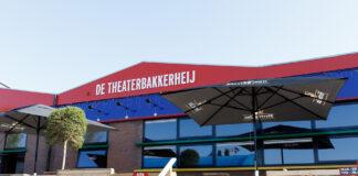 Theaterbakkerheij